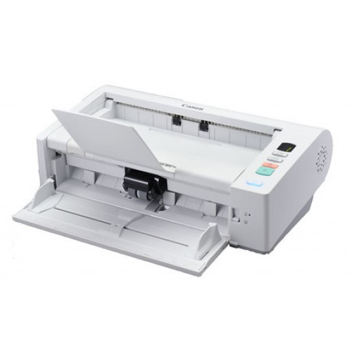 Canon DR-M140 Document Scanner