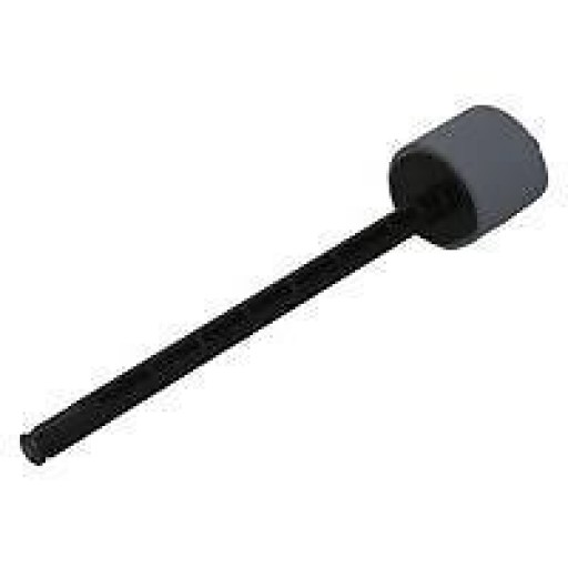 Canon FL2-1046-000 Casette Pick Up Roller, L170, L180, iC MF3110, MF3240, MF5530, MF5550, MF5730 - Genuine
