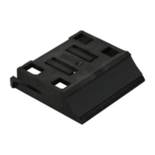 Canon FL2-1047-000 Cassette Separation Pad, iC MF3110, MF5530, MF5550, MF5730, MF5750, MF5770