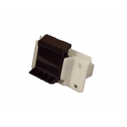 Canon FM2-8874-000 Separation Pad, iC D420, D480, MF4150, MF4270, MF4350, MF4370, MF4690