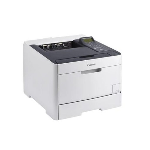 Canon i-SENSYS LBP7660Cdn A4 Colour Laser Printer