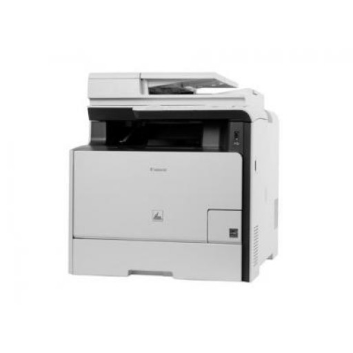 Canon i-SENSYS MF8380Cdw A4 Colour Laser Multifunction