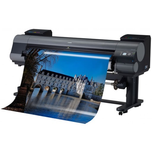 Canon imagePROGRAF iPF9400S Large Format Printer
