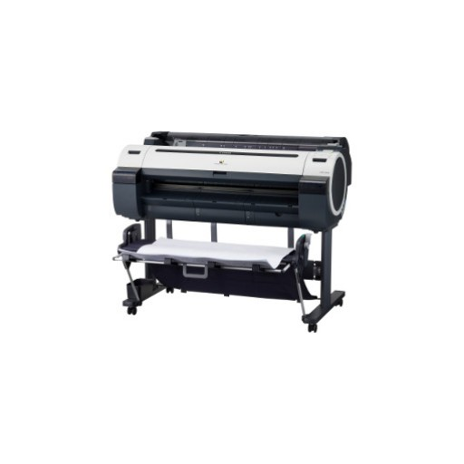 Canon IPF765 Large Format Printer