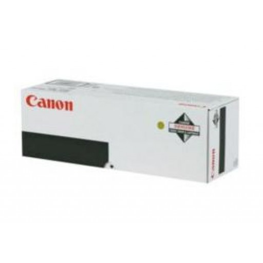 Canon C-EXV40 Toner cartridge Black, 3480B006AA, Canon IR1133, Genuine