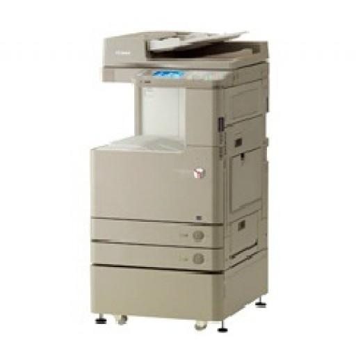 Canon iR Advance C5235i, Colour Laser Multifunctional Printer