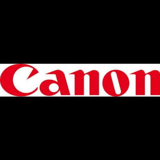 Canon, FC5-5265-000, Bushing, Holder, Roller