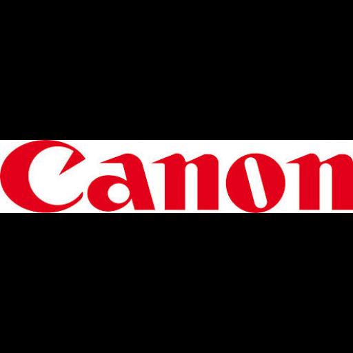 Canon 9624A004BA, Drum Unit Yellow, LBP5960- Original