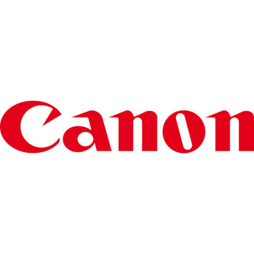 Canon, RF5-1076-000, Upper Delivery Roller