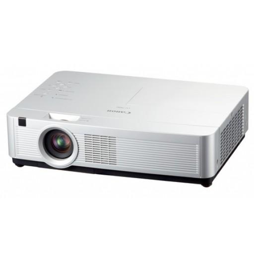 Canon LV7490 Projector