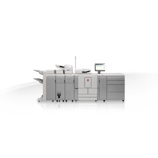 Canon Océ VarioPrint 120 Production Printer