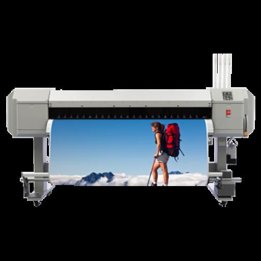 Canon Oce CS9360 Roll Based Printer
