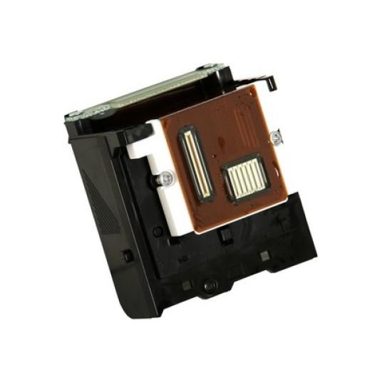 Canon QY6-0068-000, Print Head, Pixma Ip100- Original
