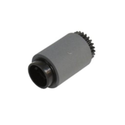 Canon RF5-1835-000 Pickup Roller - Genuine