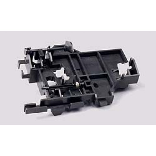 Canon RG5-4581-000 Feeder Assembly