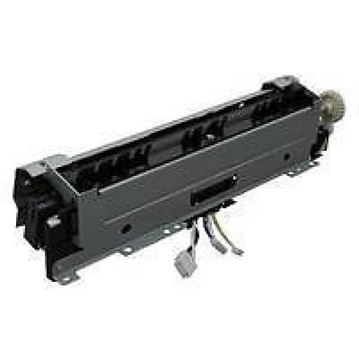 Canon RG5-5570-070  Fusing Roller Assy 220V, L2000, Laserjet 2200 - Genuine