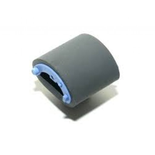 Canon RL1-0303-000 Paper Pickup Roller iC D320, D340 - Genuine