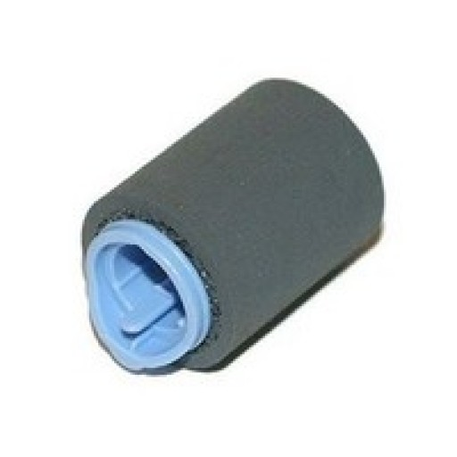 HP RM1-0037-020, Paper Feed Roller, Laserjet 4700, 4730, 4200, 4250, 4300- Original