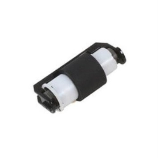 Canon RM1-4840-000, Separation Roller Assembly, LBP7200CDN, imageClass MF8350- Original