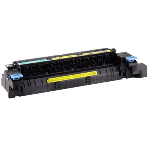 HP CE515A, Fuser Kit, M775- Original