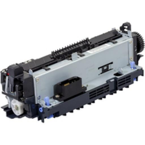 HP CE988-67902, Fusing Assembly 220V, LaserJet M601 M602 M603- Original