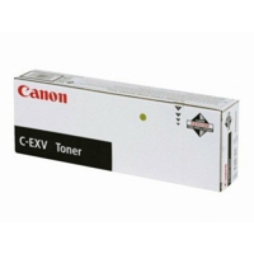 Canon 2803B002AA, Toner Cartridge Yellow, IR C9060, C9065, C9070, C9075- Original