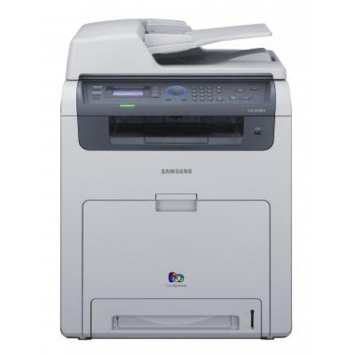 Samsung CLX6250FX Colour Multifunction