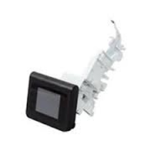 HP CE863-60015 Control Panel Assembly - Genuine