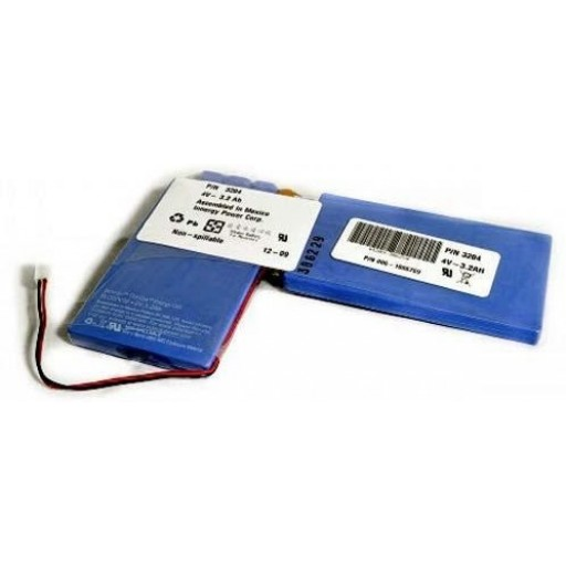 IBM DS4177, DS4300, Controller Cache Battery- 59Y5491, 24P8062