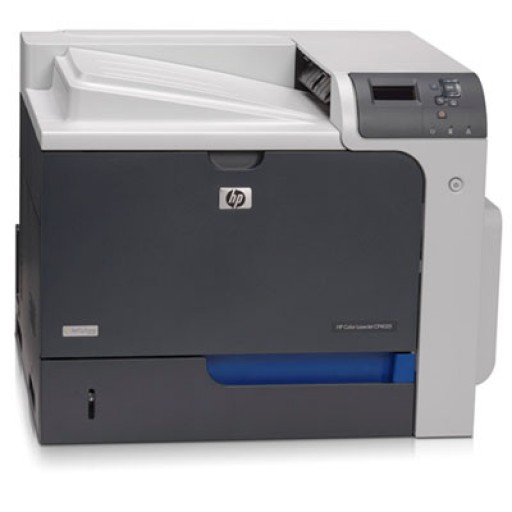 HP LaserJet CP4025N Laser Printer
