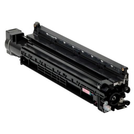 Ricoh D009-3010, Developer Unit Black, MP 4000, 5000, 5002- Original