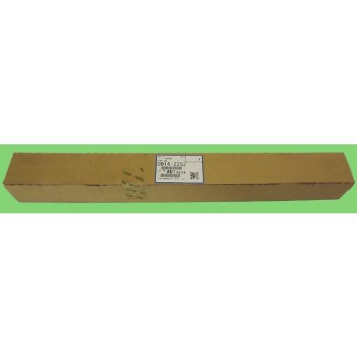 Ricoh D0142352 Drum Cleaning Blade, MP C6000, MP C6501SP, MP C7500, MP C7501SP, Pro C550EX, C700EX - Genuine