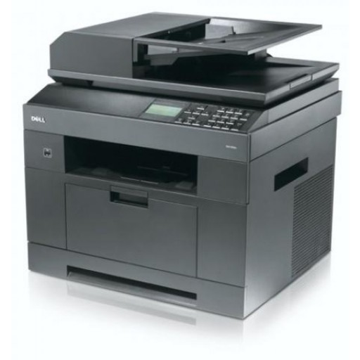 Dell 3335DN Multifunction Printer