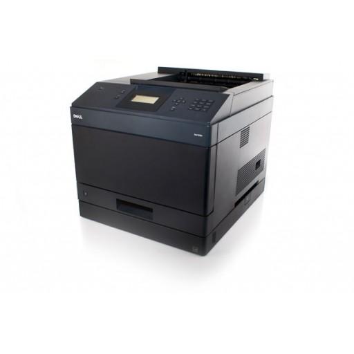 Dell 5230DN Laser Printer