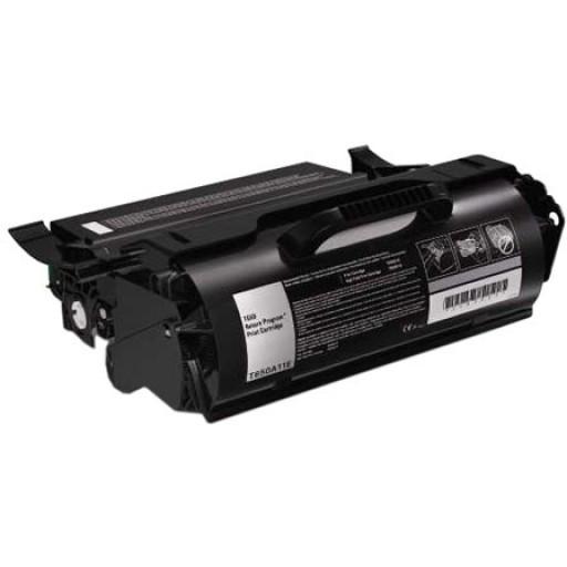 Dell 593-11046, 5230/5350 Toner Cartridge - Black