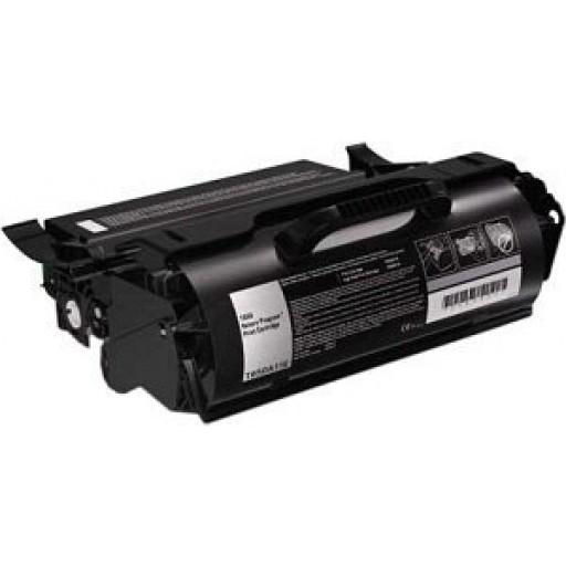 Dell 593-11048*G310T, 5230/5350 Toner Cartridge - Black