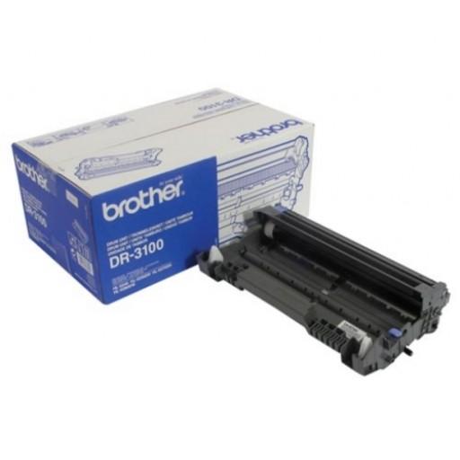 Brother DR3100, Imaging Drum Unit- Black, DCP8060, 8065, HL5240, 5250, MFC8460, 8860- Original