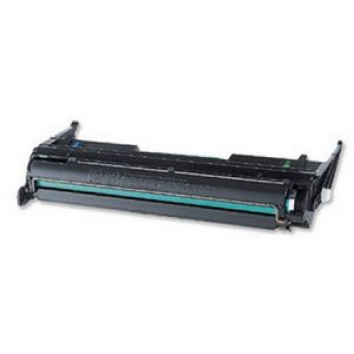 Sagem DRM350 Imaging Drum Unit Genuine