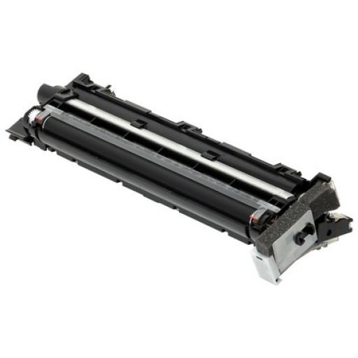 Kyocera 302HN93010, Developer Unit Black, FS C5200, C5250, C5300, C5350- Original