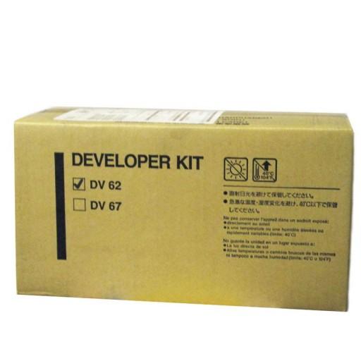Kyocera Mita, 2BR93080, Developer Unit, FS1800, FS1900, FS3800- Original