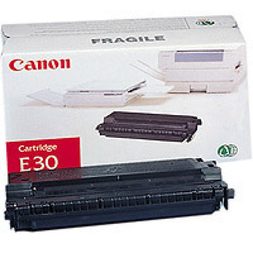 Canon 1491A003BA, Toner Cartridge- Black, FC108, 120, 128, 200, 204, 206, 208- Original