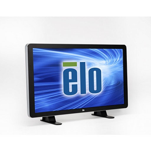 Elo TouchSystems 3200L, 32-inch Interactive Digital Signage Display (IDS)- E994558