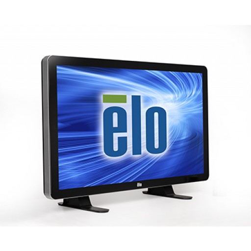 Elo TouchSystems 4200L, 42-inch Optical Touch Interactive Digital Signage Display (IDS)- E505459