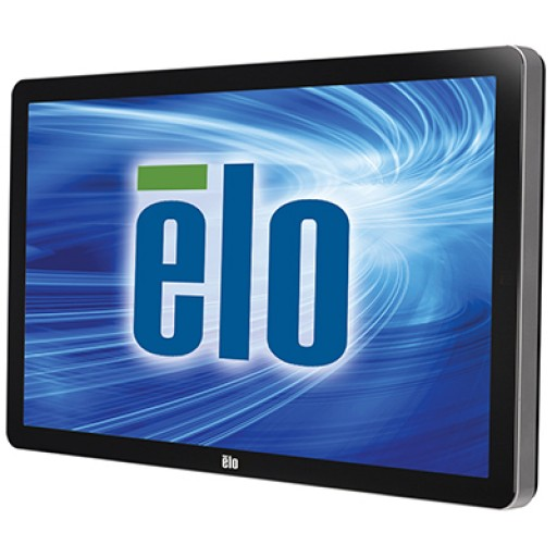 Elo TouchSystems 4600L, 46-inch IntelliTouch Interactive Digital Signage Display (IDS)- E960985