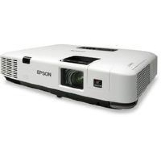 Epson EB1900, Projector