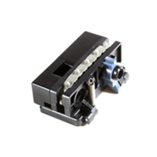 Epson 1487579, Tractor Front Right Unit, DFX 9000