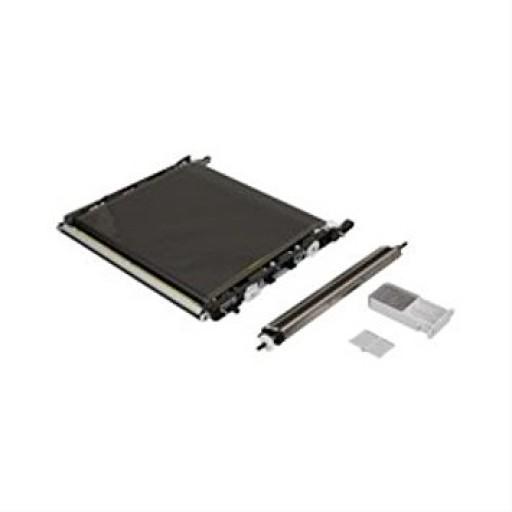Epson 1495376, Transfer kit, Aculaser C9200- Original