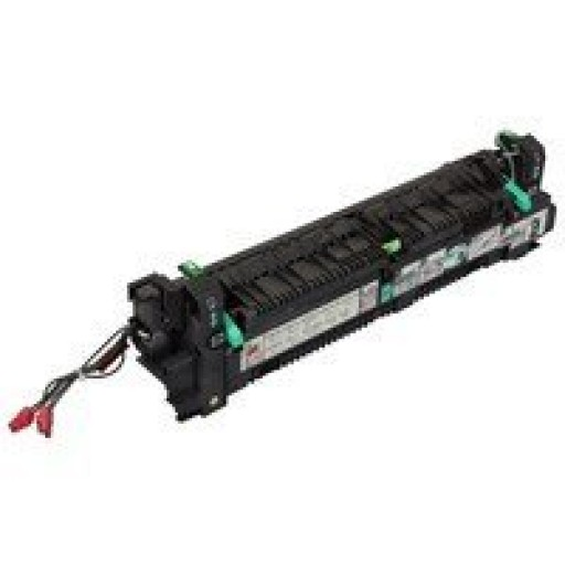 Epson 1507620, Maintenance Kit, Aculaser C9200N- Original