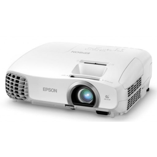 Epson 2030/ EH-TW5200 Home Cinema Theater Projector