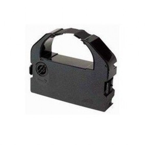 Epson C13S015139, Fabric Ribbon Black, DLQ 3000, 3500- Original